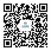 1493794857419920Bq6F.jpg