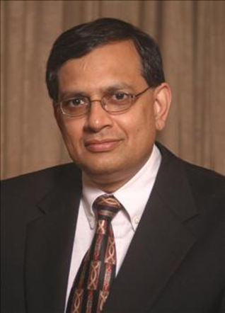 Ravi Parmeswar.png