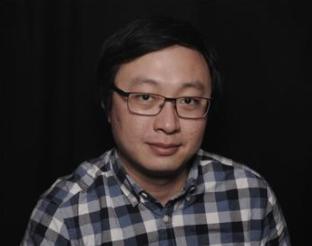 Liangjie Hong.png