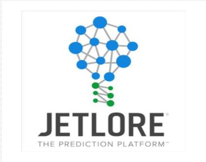 jetlore.png