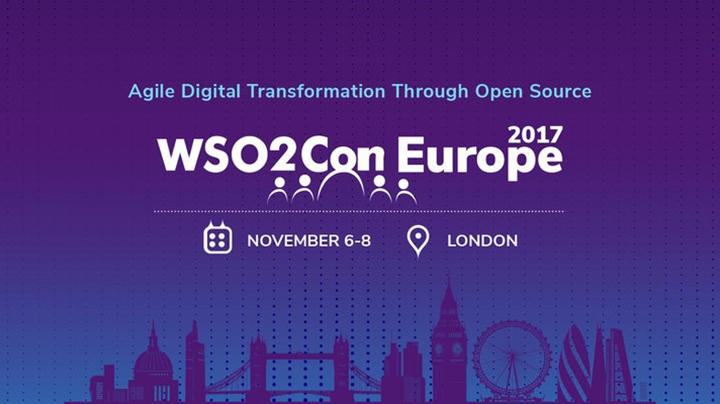 伦敦2017WSO2数字化转型大会.jpg