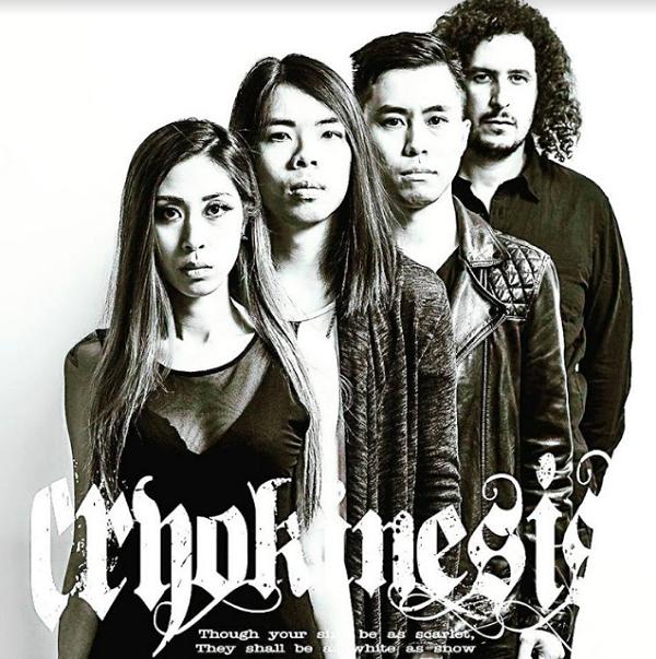 Cryokinesis-冰凌乐队.png