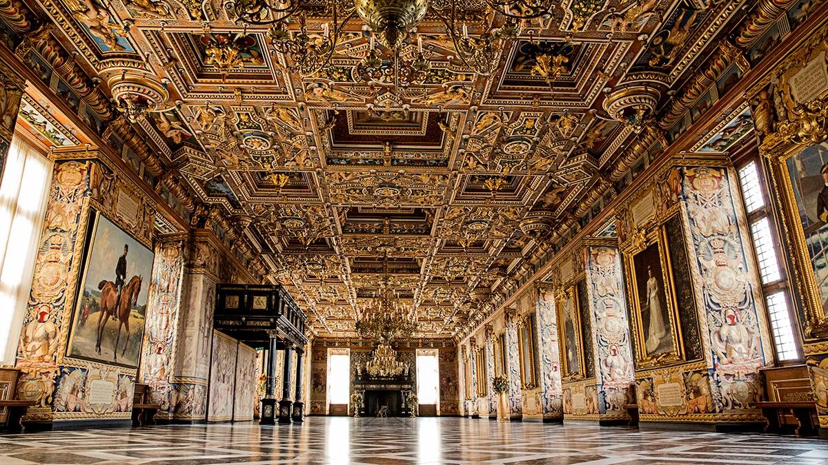 Riddersalen.jpg