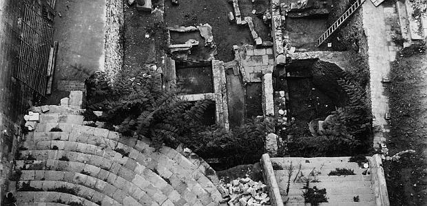 巴塞罗那历史博物馆旧址.jpg